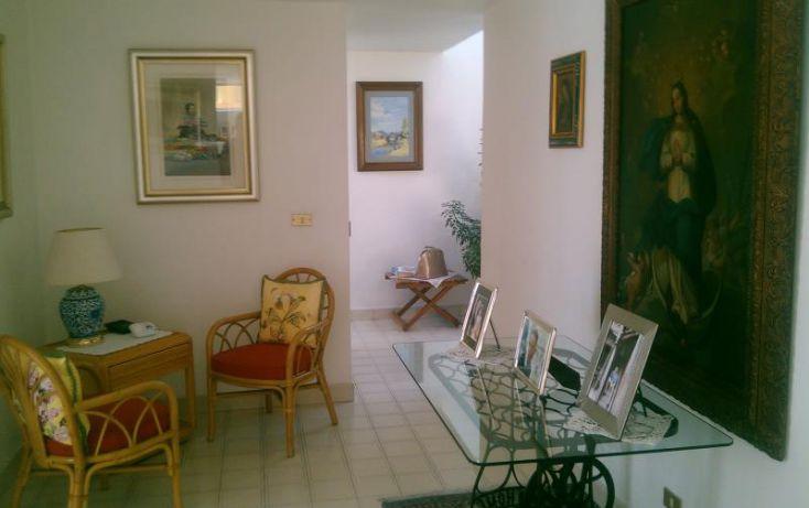 Foto de casa en venta en chopo 36, álamos 1a sección, querétaro, querétaro, 971093 no 03