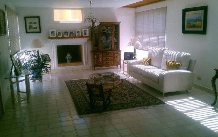 Foto de casa en venta en chopo 36, álamos 1a sección, querétaro, querétaro, 971093 no 04