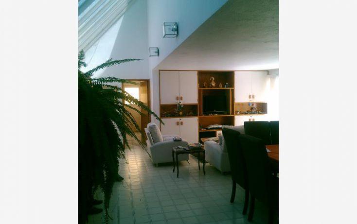 Foto de casa en venta en chopo 36, álamos 1a sección, querétaro, querétaro, 971093 no 05