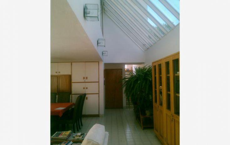 Foto de casa en venta en chopo 36, álamos 1a sección, querétaro, querétaro, 971093 no 06