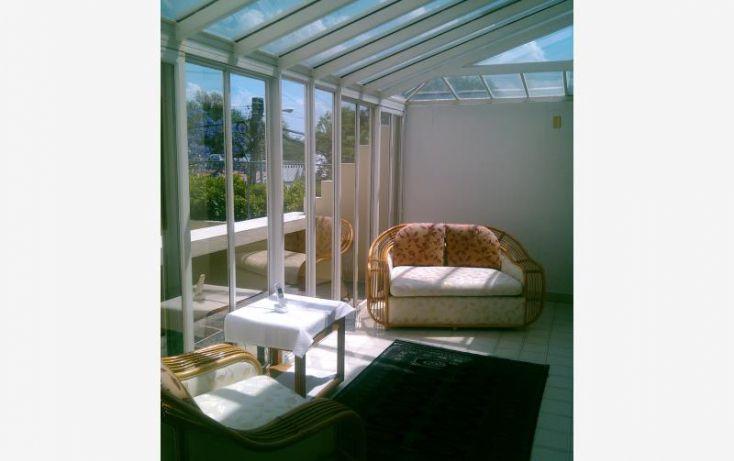 Foto de casa en venta en chopo 36, álamos 1a sección, querétaro, querétaro, 971093 no 07