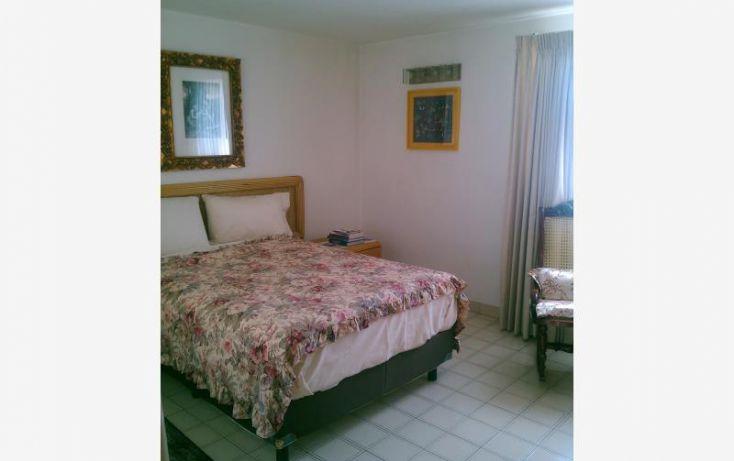 Foto de casa en venta en chopo 36, álamos 1a sección, querétaro, querétaro, 971093 no 08