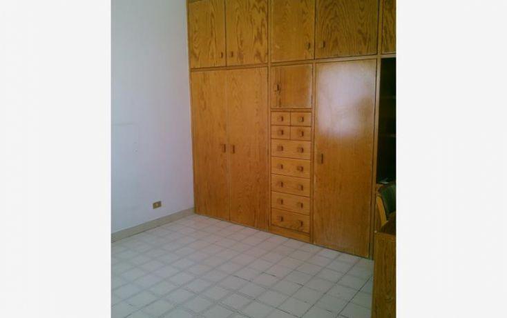 Foto de casa en venta en chopo 36, álamos 1a sección, querétaro, querétaro, 971093 no 09