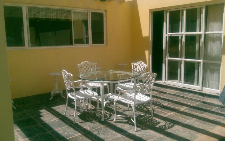 Foto de casa en venta en chopo 36, álamos 1a sección, querétaro, querétaro, 971093 no 11