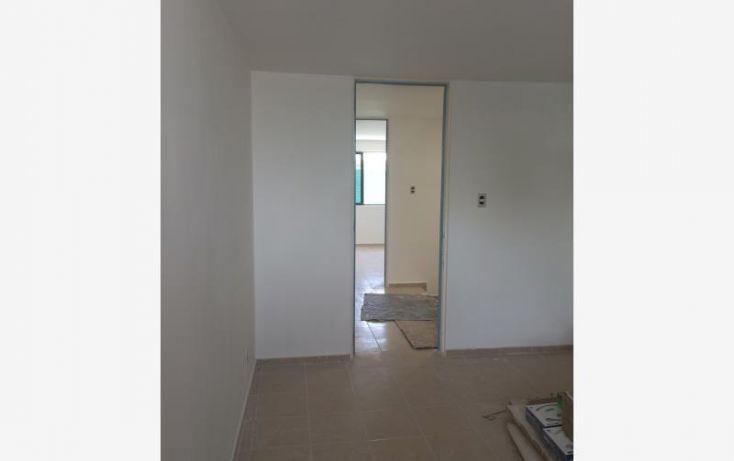 Foto de casa en renta en chopos 01, arcos del alba, cuautitlán izcalli, estado de méxico, 1980468 no 02