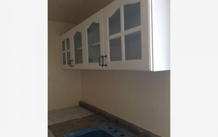 Foto de casa en renta en chopos 01, arcos del alba, cuautitlán izcalli, estado de méxico, 1980468 no 08
