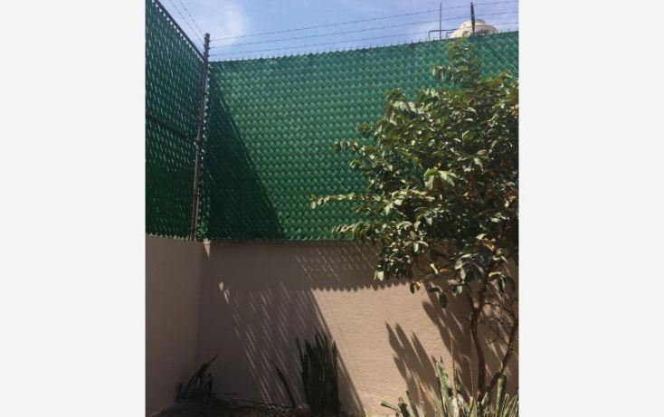Foto de casa en renta en chopos 01, arcos del alba, cuautitlán izcalli, estado de méxico, 1980468 no 09