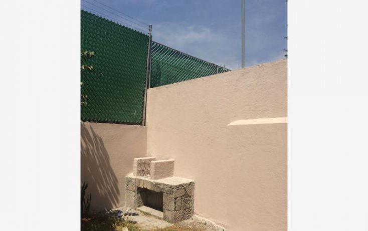 Foto de casa en renta en chopos 01, arcos del alba, cuautitlán izcalli, estado de méxico, 1980468 no 10