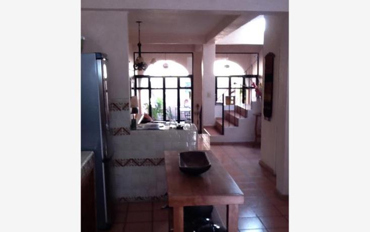 Foto de casa en venta en chorro 1, san miguel de allende centro, san miguel de allende, guanajuato, 699245 No. 02