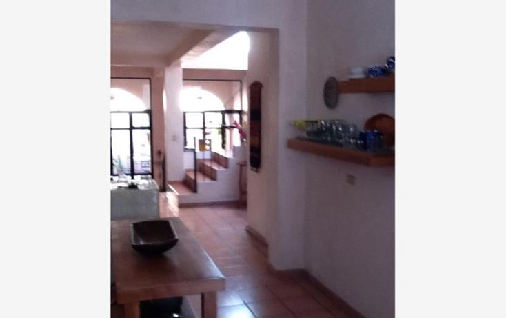 Foto de casa en venta en chorro 1, san miguel de allende centro, san miguel de allende, guanajuato, 699245 No. 06