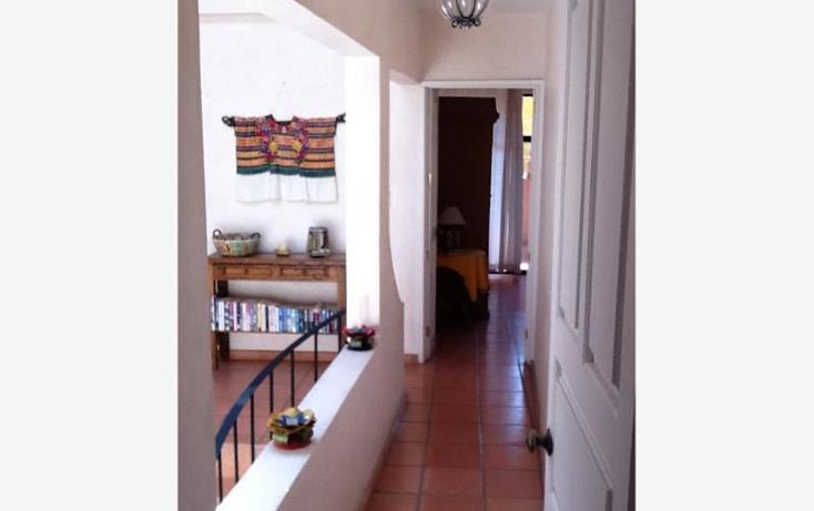 Foto de casa en venta en chorro 1, san miguel de allende centro, san miguel de allende, guanajuato, 699245 No. 09