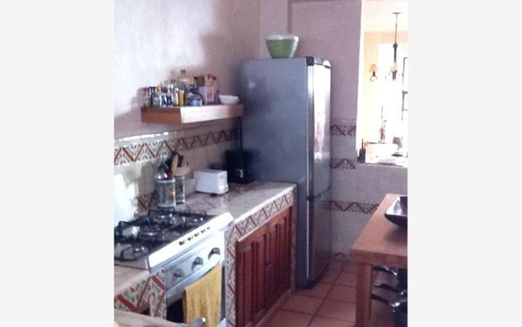 Foto de casa en venta en chorro 1, san miguel de allende centro, san miguel de allende, guanajuato, 699245 No. 13