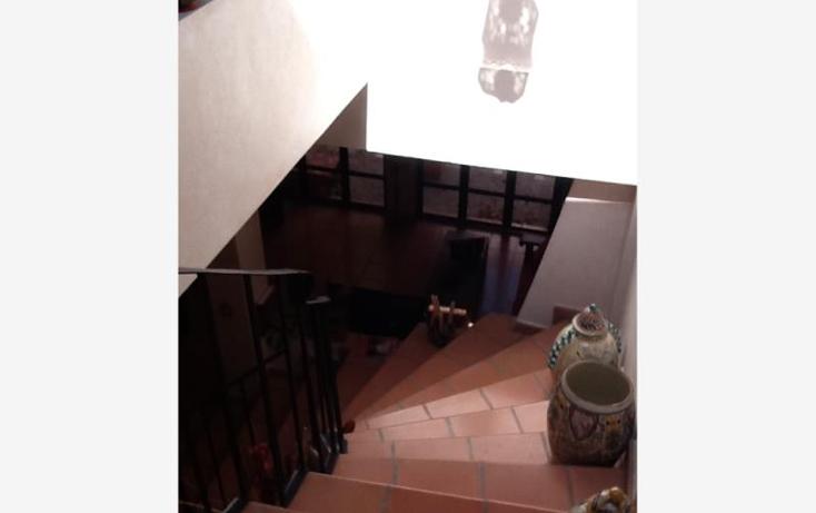 Foto de casa en venta en chorro 1, san miguel de allende centro, san miguel de allende, guanajuato, 699245 No. 14