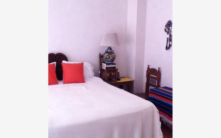 Foto de casa en venta en chorro 1, san miguel de allende centro, san miguel de allende, guanajuato, 699245 No. 16