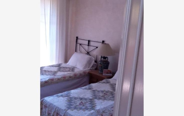 Foto de casa en venta en chorro 1, san miguel de allende centro, san miguel de allende, guanajuato, 699245 No. 18