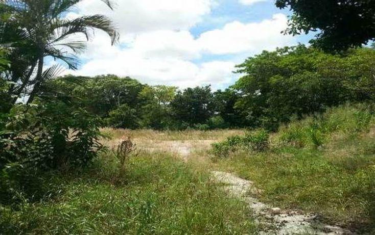 Foto de terreno habitacional en venta en, chuburna de hidalgo iii, mérida, yucatán, 1108551 no 02