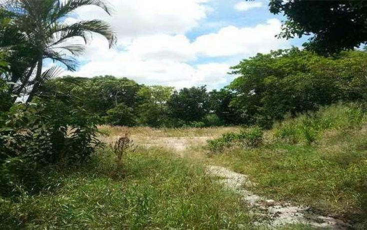 Foto de terreno habitacional en venta en, chuburna de hidalgo iii, mérida, yucatán, 1108551 no 04