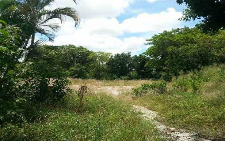 Foto de terreno habitacional en venta en, chuburna de hidalgo iii, mérida, yucatán, 1108551 no 05