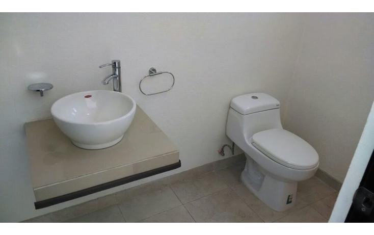 Foto de casa en renta en  , chuburna de hidalgo iii, m?rida, yucat?n, 1171191 No. 05