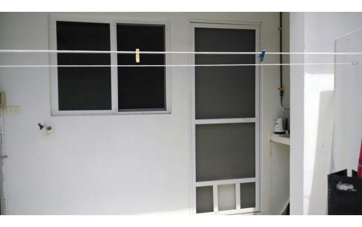 Foto de casa en renta en  , chuburna de hidalgo iii, m?rida, yucat?n, 1171191 No. 08