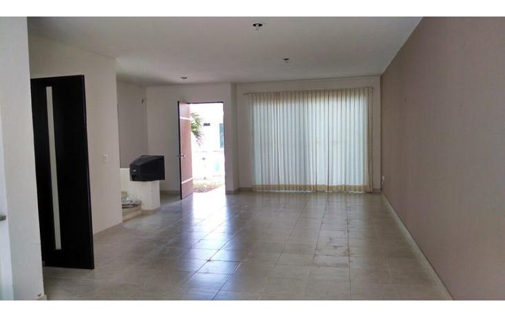 Foto de casa en renta en  , chuburna de hidalgo iii, m?rida, yucat?n, 1171191 No. 10