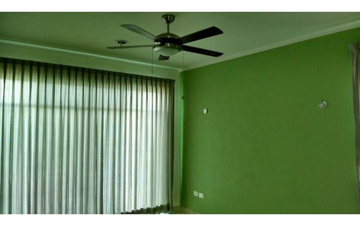 Foto de casa en renta en  , chuburna de hidalgo iii, m?rida, yucat?n, 1171191 No. 14