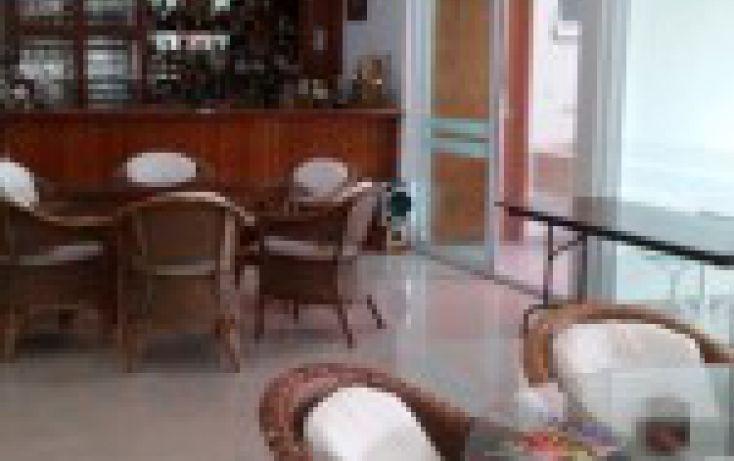 Foto de casa en venta en, chuburna de hidalgo iii, mérida, yucatán, 1283953 no 04