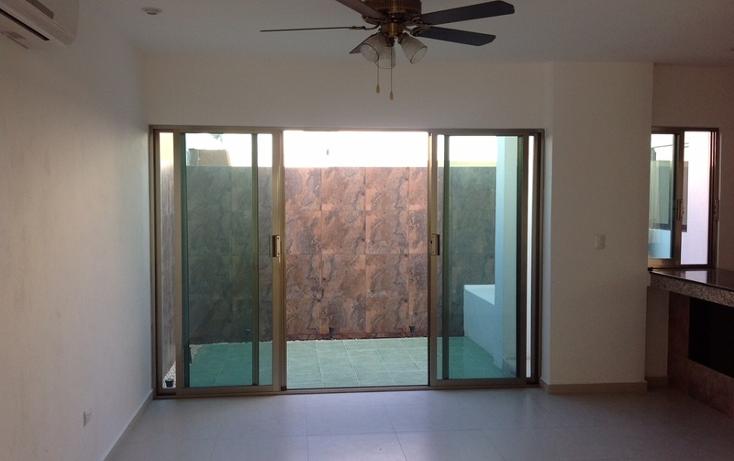 Foto de casa en renta en  , chuburna de hidalgo iii, mérida, yucatán, 1432791 No. 07