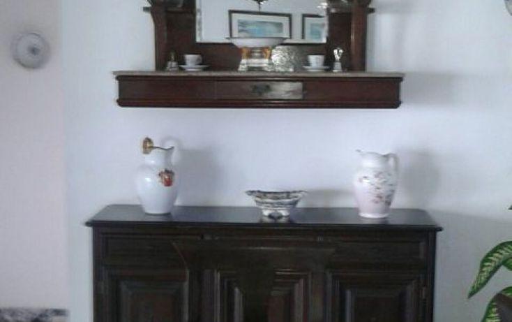 Foto de casa en venta en, chuburna de hidalgo iii, mérida, yucatán, 1446255 no 03