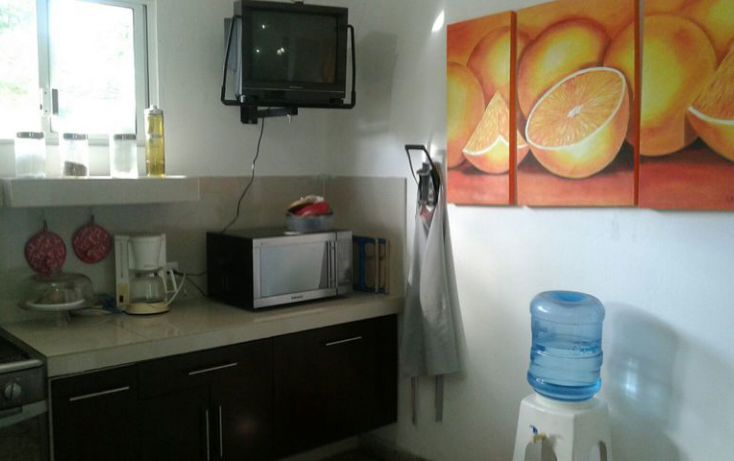 Foto de casa en venta en, chuburna de hidalgo iii, mérida, yucatán, 1446255 no 04