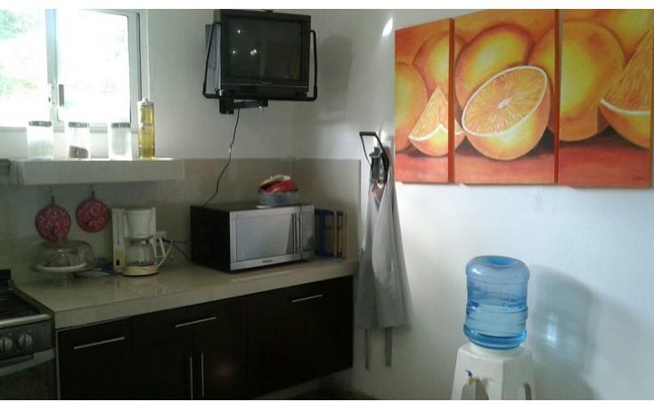 Foto de casa en venta en  , chuburna de hidalgo iii, m?rida, yucat?n, 1446255 No. 04