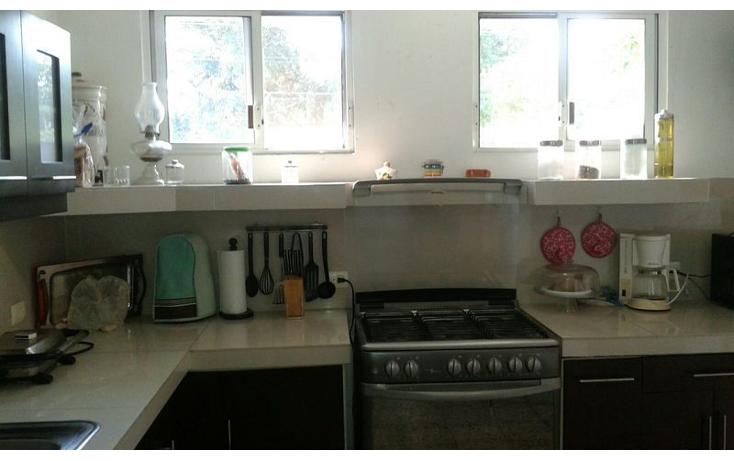 Foto de casa en venta en  , chuburna de hidalgo iii, m?rida, yucat?n, 1446255 No. 05