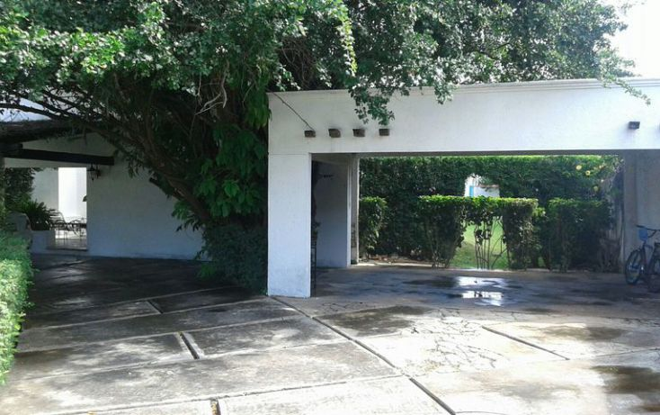 Foto de casa en venta en, chuburna de hidalgo iii, mérida, yucatán, 1446255 no 07