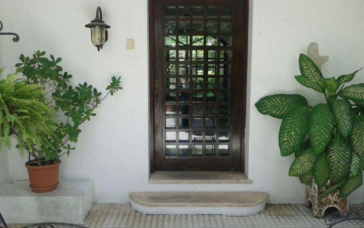 Foto de casa en venta en, chuburna de hidalgo iii, mérida, yucatán, 1446255 no 09