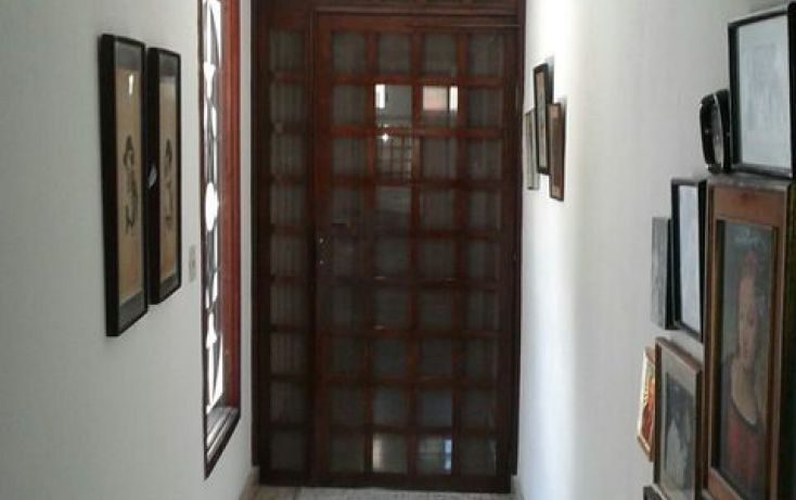 Foto de casa en venta en, chuburna de hidalgo iii, mérida, yucatán, 1446255 no 11