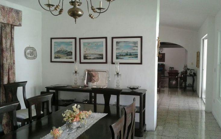 Foto de casa en venta en, chuburna de hidalgo iii, mérida, yucatán, 1446255 no 12