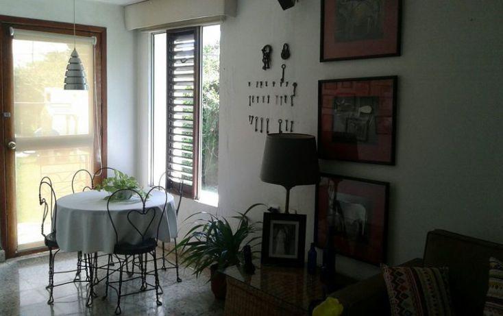 Foto de casa en venta en, chuburna de hidalgo iii, mérida, yucatán, 1446255 no 14