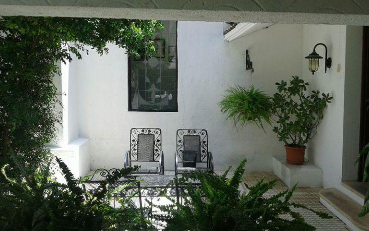 Foto de casa en venta en, chuburna de hidalgo iii, mérida, yucatán, 1446255 no 15