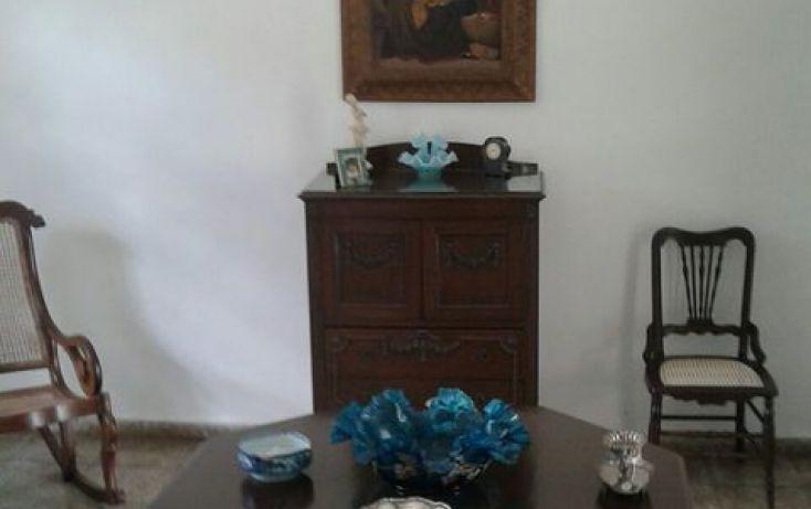 Foto de casa en venta en, chuburna de hidalgo iii, mérida, yucatán, 1446255 no 16