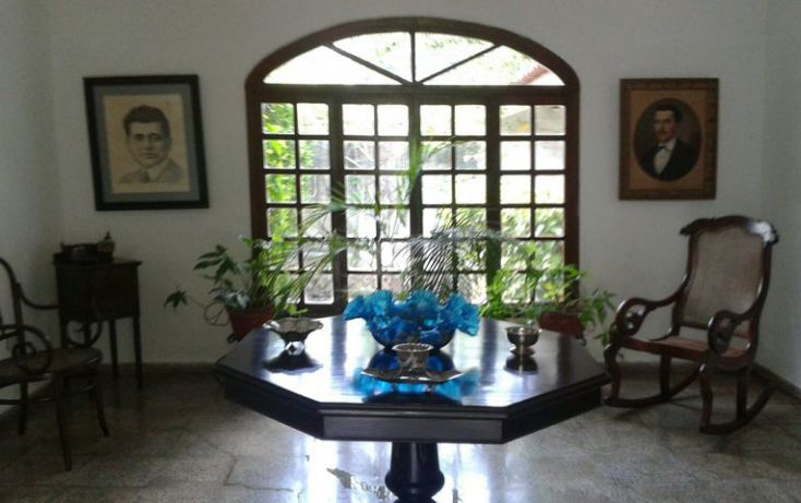 Foto de casa en venta en, chuburna de hidalgo iii, mérida, yucatán, 1446255 no 18