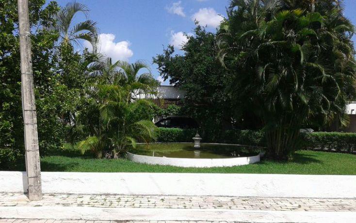 Foto de casa en venta en, chuburna de hidalgo iii, mérida, yucatán, 1446255 no 19