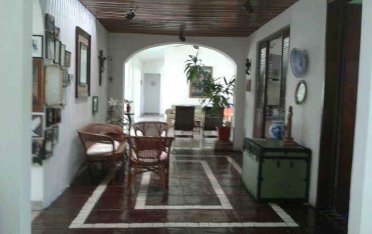 Foto de casa en venta en, chuburna de hidalgo iii, mérida, yucatán, 1446255 no 20