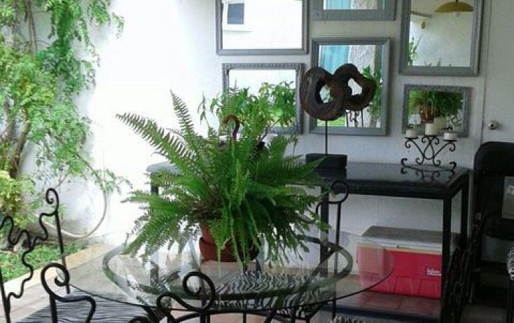 Foto de casa en venta en, chuburna de hidalgo iii, mérida, yucatán, 1446255 no 21