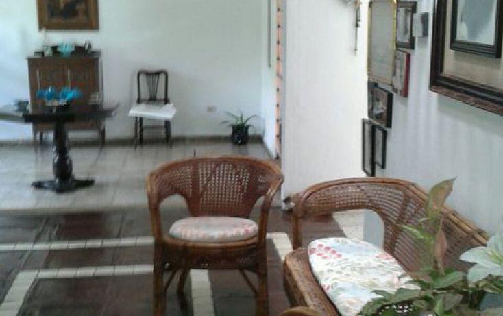 Foto de casa en venta en, chuburna de hidalgo iii, mérida, yucatán, 1446255 no 24