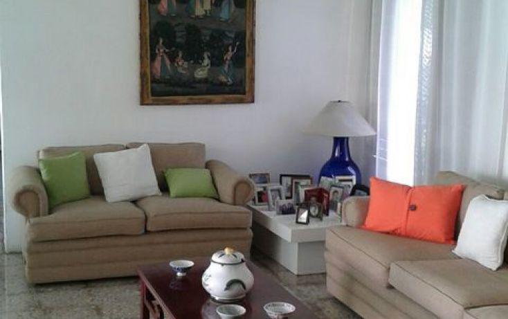 Foto de casa en venta en, chuburna de hidalgo iii, mérida, yucatán, 1446255 no 25