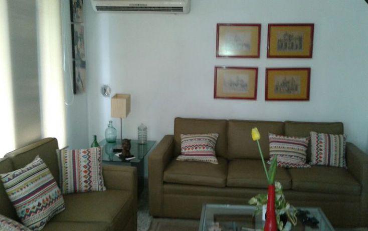 Foto de casa en venta en, chuburna de hidalgo iii, mérida, yucatán, 1446255 no 26