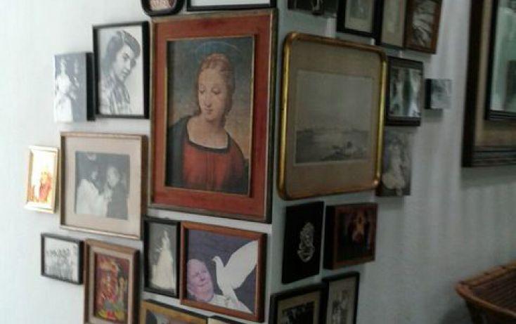 Foto de casa en venta en, chuburna de hidalgo iii, mérida, yucatán, 1446255 no 27