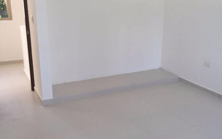 Foto de casa en venta en, chuburna de hidalgo iii, mérida, yucatán, 1465475 no 08
