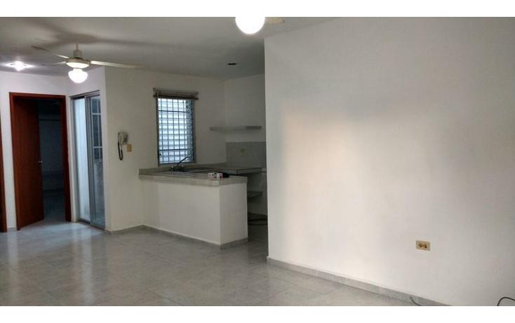 Foto de departamento en renta en  , chuburna de hidalgo iii, m?rida, yucat?n, 1520559 No. 03