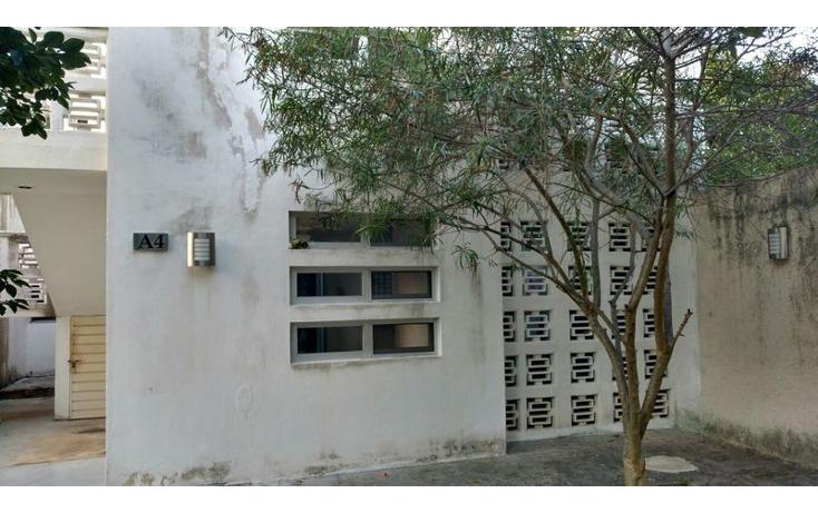 Foto de departamento en renta en  , chuburna de hidalgo iii, m?rida, yucat?n, 1520559 No. 06